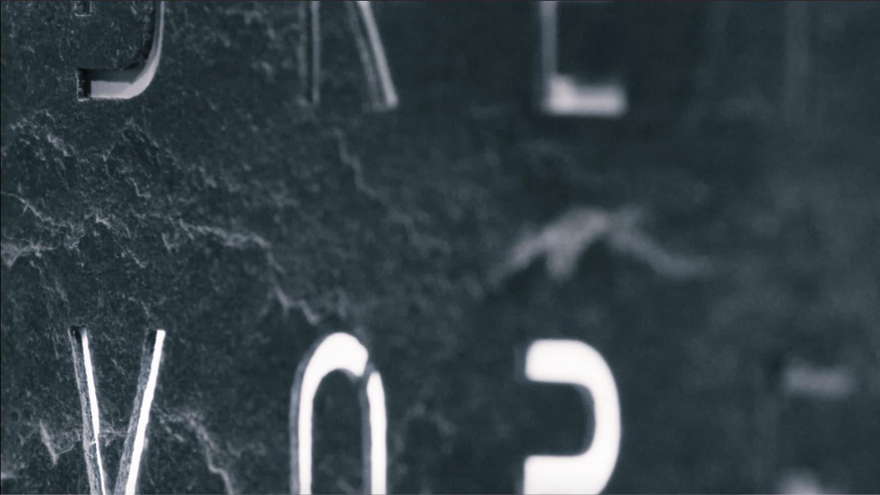 QLOCKTWO Video Banner